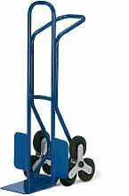 Rollcart Junior-Treppenkarre 3-er Stern, 20-9893