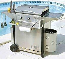 Roller Grill AMET02 Küchenrollenhalter