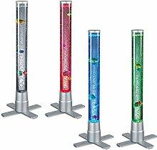ROLLER LAMPURA LED-Sprudelleuchte - mit Farbwechsel