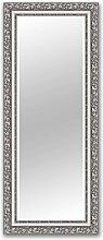 ROLLER Spiegel Nizza - Silber - 70x170 cm