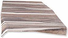 ROLLER Teppich - beige - 160x230 cm