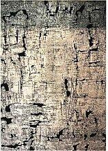 ROLLER Teppich IBIZA - 80x150 cm