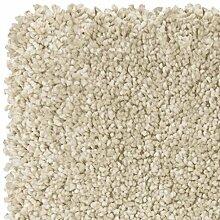 ROLLER Teppich Nepal - beige - 200x290 cm