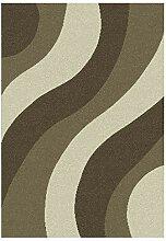 ROLLER Teppich NOVA Teppiche Teppichboden