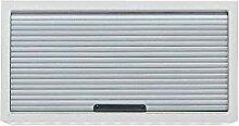 Rollladen-Hängeschrank, HxBxT 350 x 680 x 280 mm,