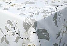 Rollmayer Elegante Tischläufer Tischdecke