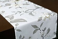 Rollmayer Tischläufer Tischdecke Tischdeko