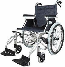 Rollstuhl Rollstuhl, Aluminiumrollstuhl
