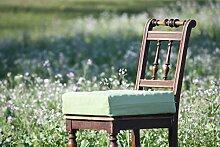 Rollstuhlkissen Sitzkissen Schwerlast Höhe 9 cm