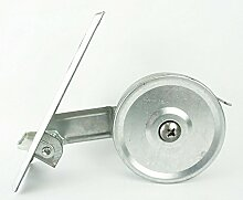 Rollwin 5x Rolladen Gurtwickler Unterputz |
