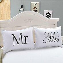 Romantische Geschenkidee für Paare zu