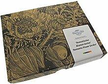 Romantischer Blumengarten - Samen-Geschenkset mit