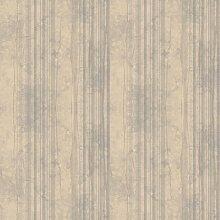 Rome Deco Tapete von 17 Patterns