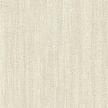 Romosa Wallcoverings Moderne Tapete Traditionell