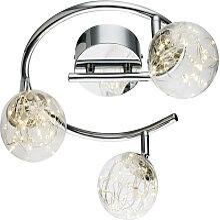 Rondellleuchte LED Deckenlampe Innenleuchte