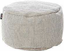 ROOLF Living Dotty Pouf