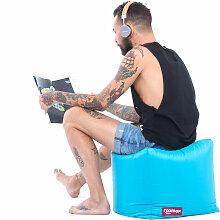 ROOMOX CUBE Lounge-Sitzwürfel