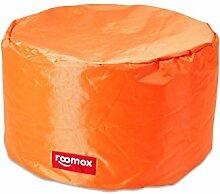 Roomox Sitzsack Günstig Online Kaufen Lionshome