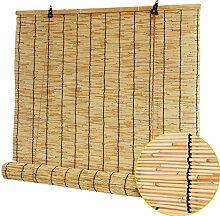 ROONC Rollläden, Bambusrollladen, Reed