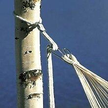 Rope Pro Aufhängevorrichtung für Hängematte