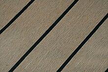 RoSch-Yachts Kunststoffteak RO-0000007050