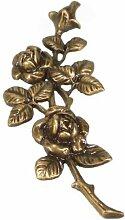 Rose Bronze kaufen Mahrin , ca 8x20 cm
