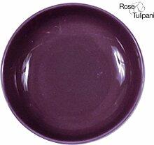 Rose und Tulpen r132200002F & C Suppenteller