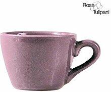 Rose und Tulpen r151200028Bali Becher