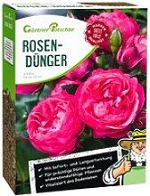Rosen-Dünger  2 5 kg