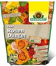 Rosen-Dünger Azet Neudorff