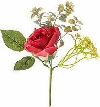 Rosen, Huihong künstliche gefälschte Rosen