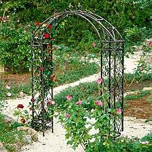 Rosenbogen Windsor Garden