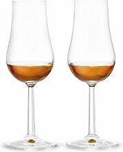 Rosendahl GC Likörglas, 2 stck, 24 cl [SP] UVP: