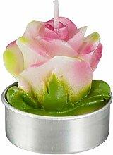 Rosenkerze x 6 168 g