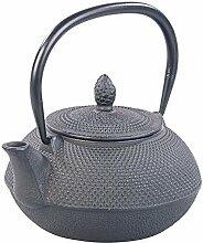 Rosenstein & Söhne Kanne: Asiatische Teekanne aus