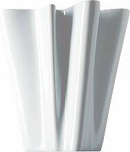 Rosenthal - Flux Vase, 26 cm