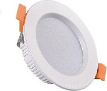 Rosnek LED Deckenleuchte LED