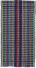 Ross Frottee Handtuch Werkstuch 50x100 cm in