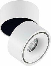 Rotari LED-Deckenstrahler 1-flammig 8,9W - Arcchio