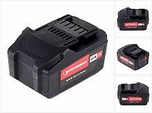 Rothenberger 1000001653–Batterypack