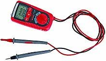 Rothenberger Industrial Digitales Multimeter DT-118