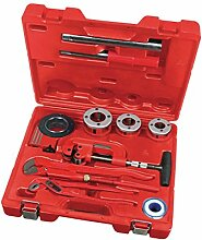 Rothenberger Industrial - Sanikit - Sanitär Werkzeugkoffer - 070673E