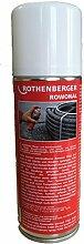 Rothenberger ROWONAL Spiralen-Kombi-Spray, 200ml