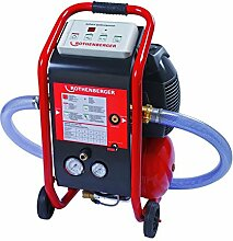 Rothenberger Spuelkompressor Ropuls D, 1 Stück,