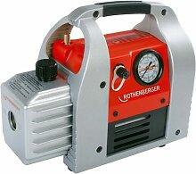 Rothenberger VakuumpumpeROAIRVAC 3.0