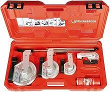 Rothenberger Werkzeuge - Rothenberger
