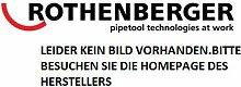 Rothenberger Werkzeugtasche Trendy STB für