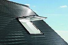 Roto - Dachfenster R85 Gr. 1.