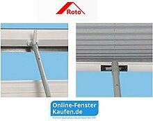 Roto Teleskop Fernbedienung ZUB TFB L 1700 - 3000 mm von Online-Fenster-Kaufen