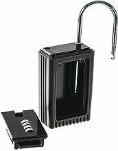 Rottner Schlüsseltresor KeyBox-1,